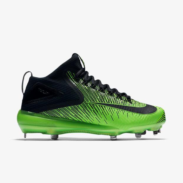 Nike-Lunar-Vapor-Trout-3-Luminescent-Metal-Baseball-