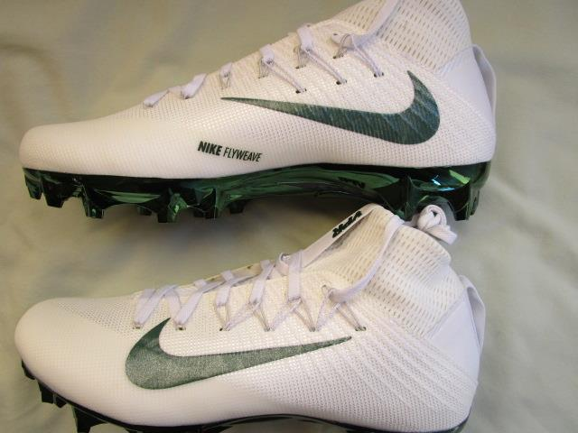 colorful nike basketball shoes nike low top football cleats