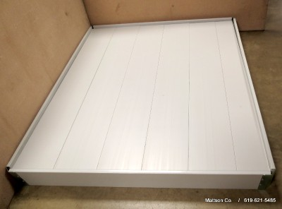 Select fort Sleep Number Cal King Size Dual or Single