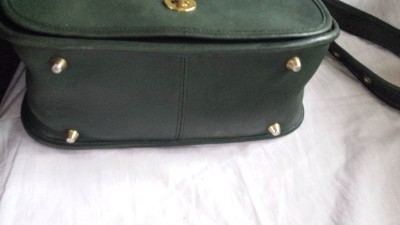 coach usa outlet online store  coach stewardess