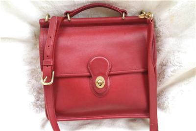 coach crossbody bag outlet  coach willis 9927 briefcase