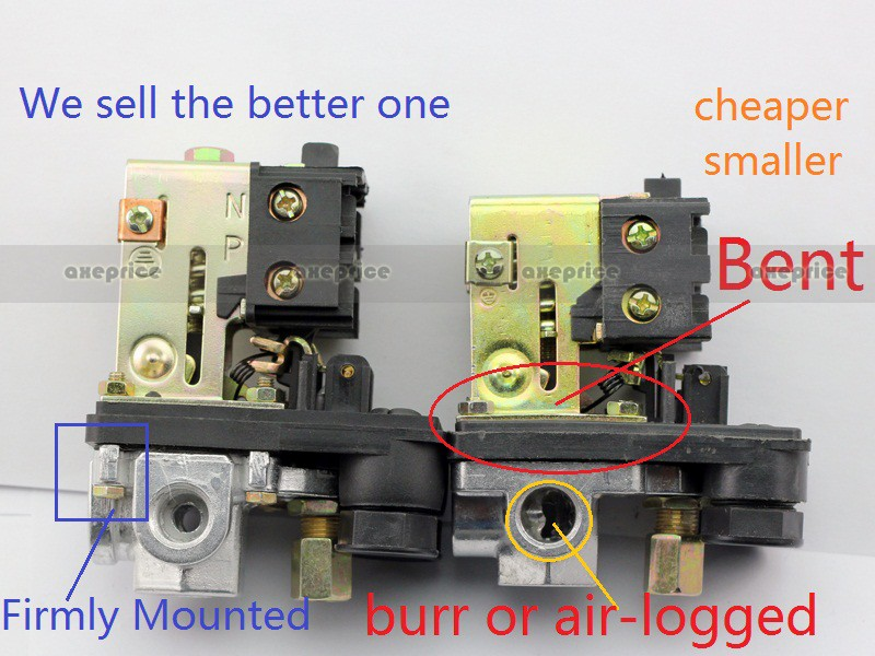 well pump pressure switch wiring diagram with Lefoo Pressure Switch Diagram on Chrysler 300 Headlight Switch Wiring Diagram moreover 220v Wiring Diagram Main Panelboard Wiring A 220 Circuit Breaker How To Hook Up A 220 Breaker 3 Wire 220 Volt Wiring besides Well Flow Rate furthermore Honda Pcv Valve Location besides Rainbank With Surface Pump.