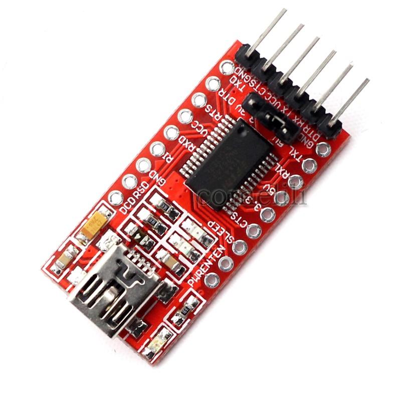 FT232RL-FTDI-USB-to-TTL-Serial-Adapter-Module-for-Arduino-Mini-Port-3-3V-5-5V