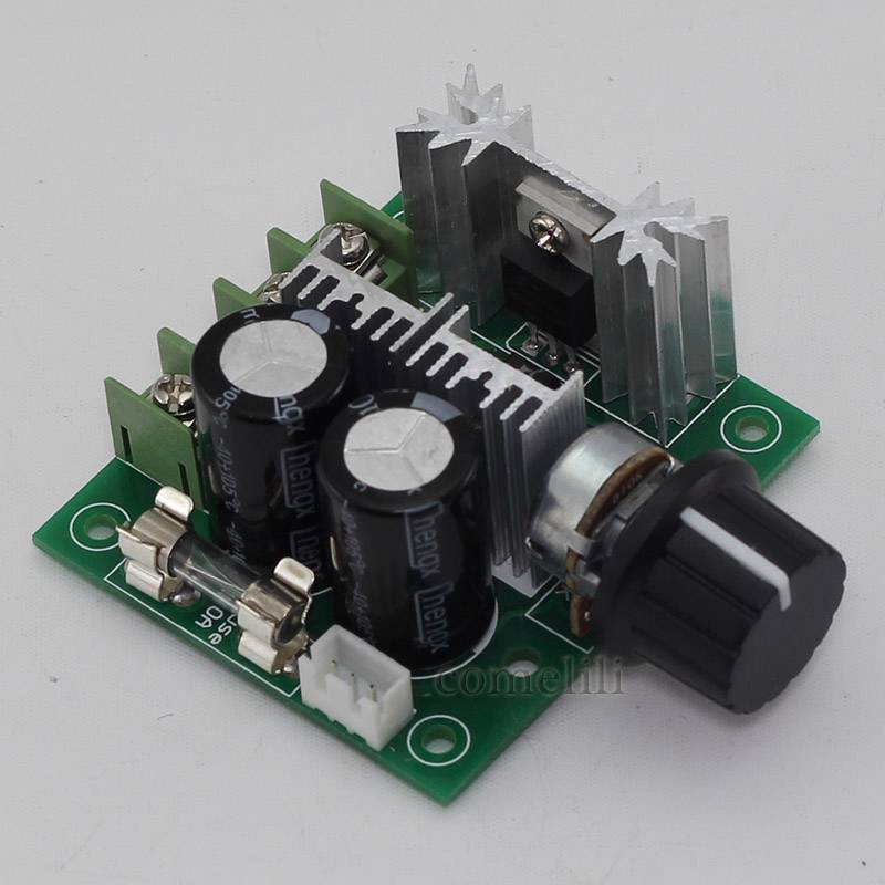 12V-40V-10A-PWM-DC-Motor-Speed-Control-Switch-Controller-Pulse-Width-Modulator