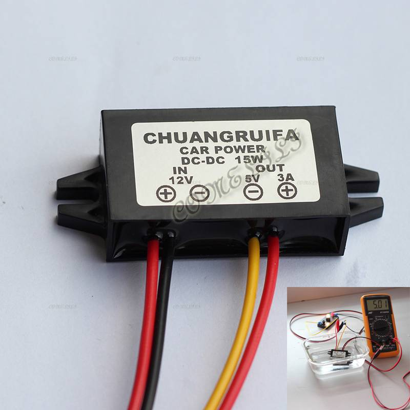 Better-Waterproof-DC-DC-Converter-12V-Step-Down-to-5V-Power-Supply-Module-3A-15W