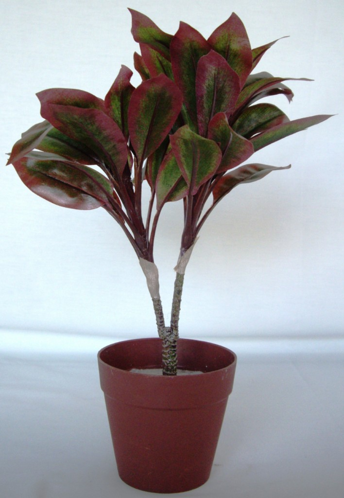 3-Artificial-Plants-Flower-Tree-Cordyline-Dracaena-Decor-Design-Garden-Nursery