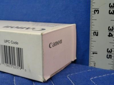 canon staple l1 for imagerunner printer finisher. Black Bedroom Furniture Sets. Home Design Ideas