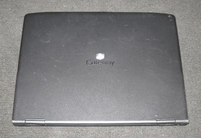 Gateway Laptop Repair Center Images