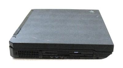 IBM ThinkPad A31 Notebook Laptop Parts Repair