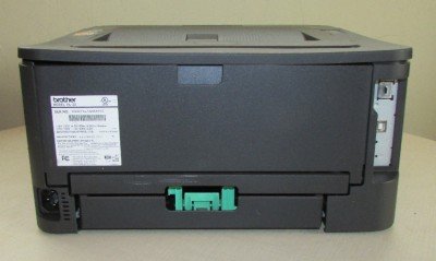 Brother Hl-22 Printer Drivers