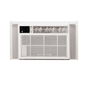 Kenmore 12 000 btu room air conditioner 70128 for 12 000 btu window air conditioner