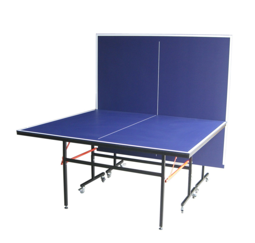 Professional xu shao fa 19mm table tennis table ping pong table ittf approved in seven hills - Dimensions of a table tennis board ...