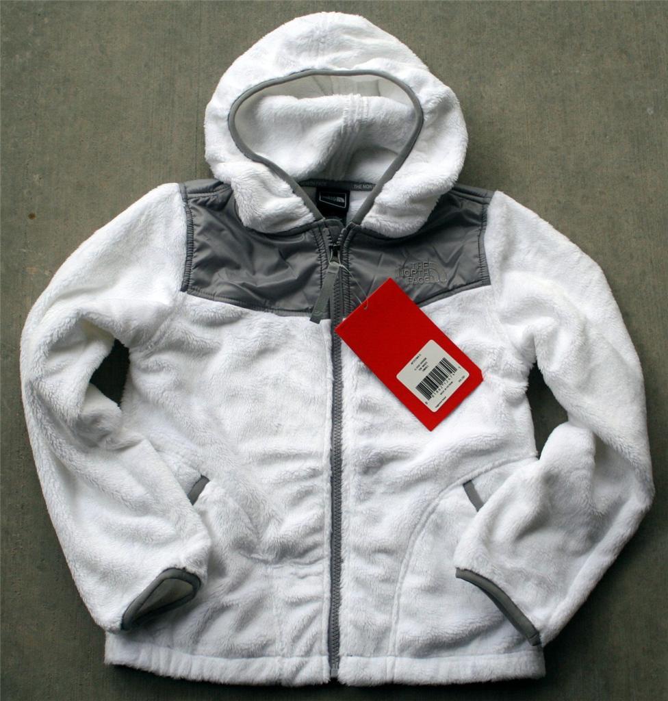 f76b470e7 discount code for north face jackets girls oso hoodie 9340b a6da8