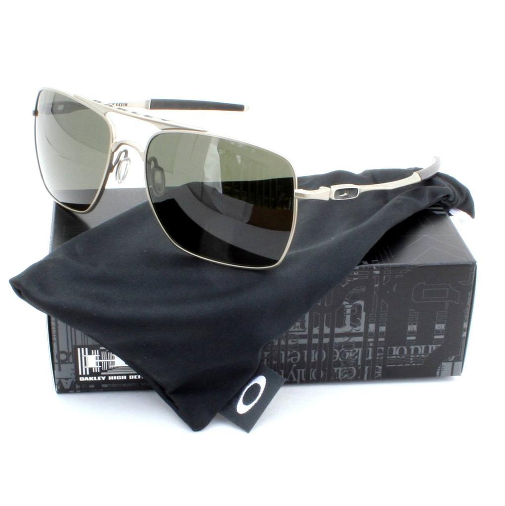 mens oakley prescription sunglasses  oakley deviation