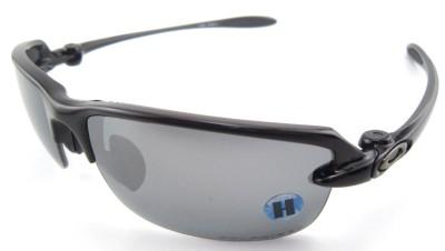 discount real oakley sunglasses  oakley sunglasses