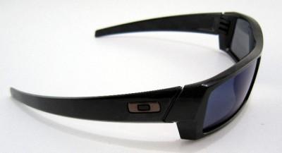 discounted oakley glasses  oakley sunglasses