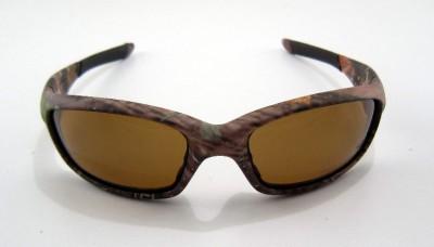 3ab349a6ad Oakley Kings Camo Polarized Straight Jacket Sunglasses « Heritage Malta