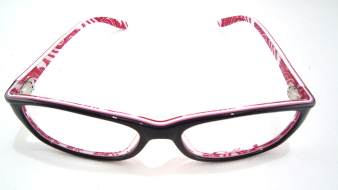 Buy Toric Toric Contact Lenses Online  SmartBuyGlasses UK