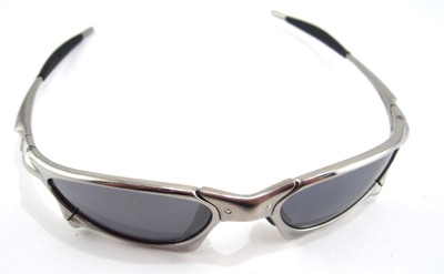 oakley one day sale real