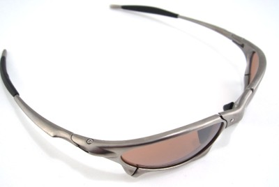 oakley eyeglasses frame for ki