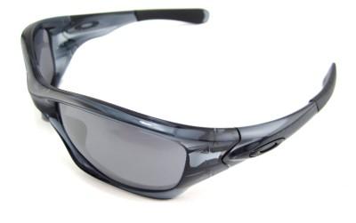 ladies oakley sunglasses  oakley sunglasses
