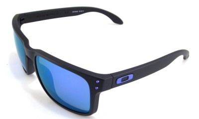 oakley sports glasses  oakley sunglasses