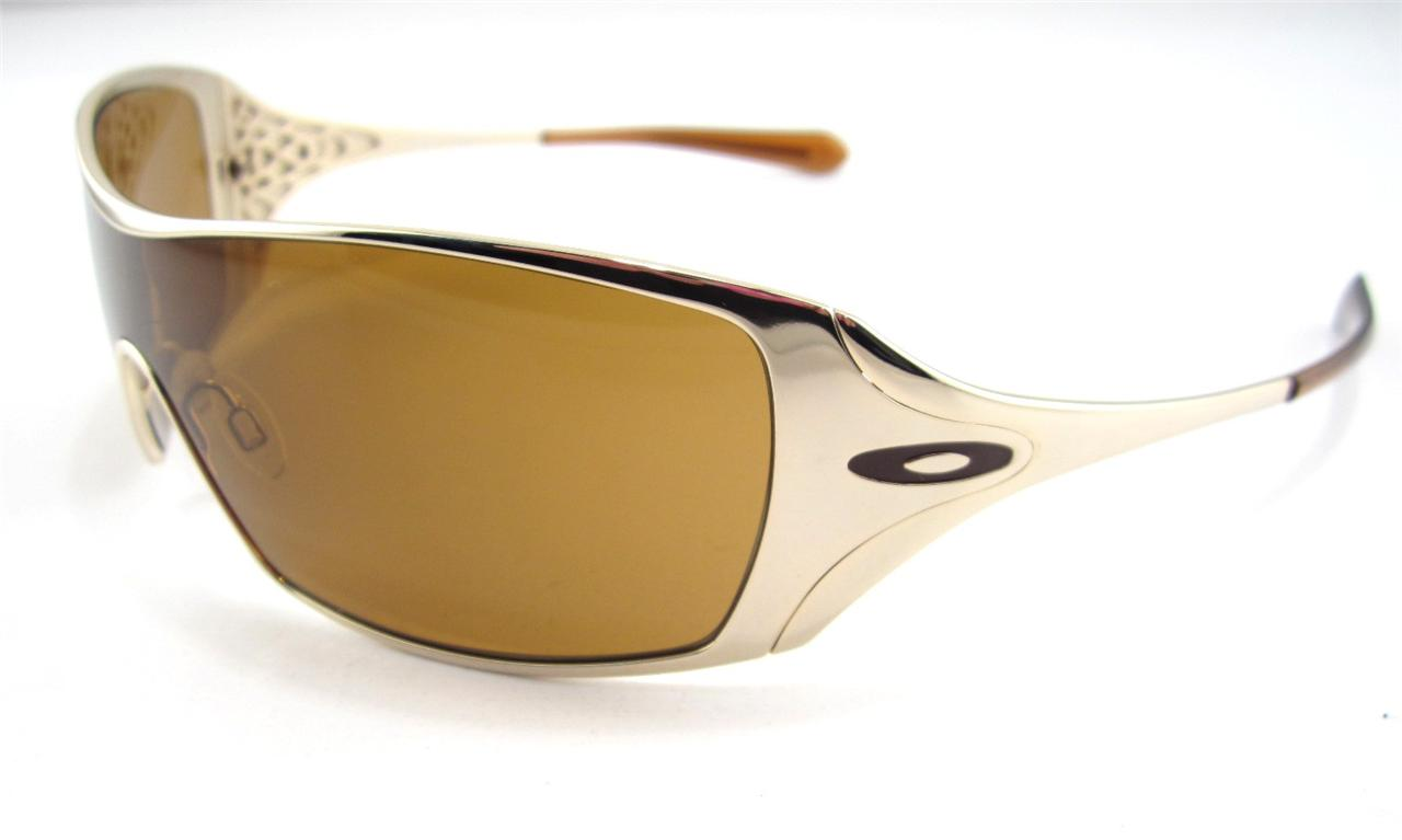 Oakley discount coupon