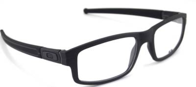 oakley military glasses   these glasses