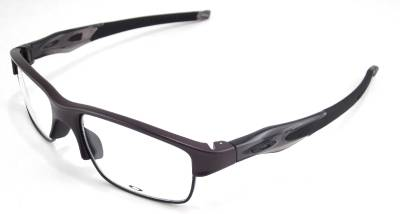 discounted oakley glasses   these glasses