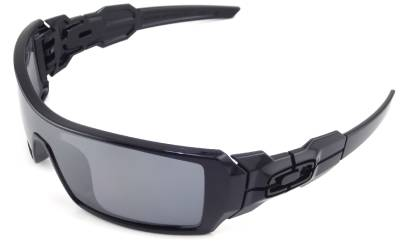 black oakley prescription glasses  oakley sunglasses