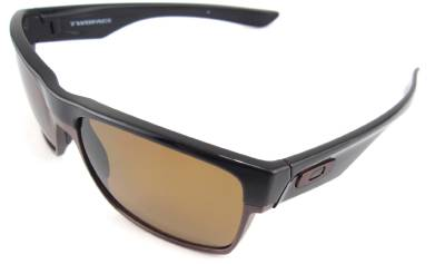4 1 oakley sunglasses  100% authentic