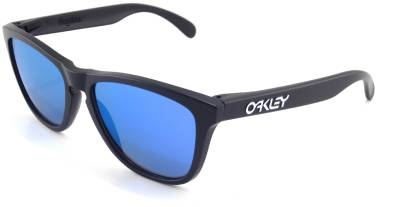 oakley racing jacket matte white  oakley sunglasses