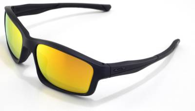 oakley matte black sunglasses  oakley sunglasses