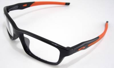 are oakley glasses good  these glasses