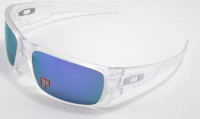 discount oakley glasses  oakley sunglasses