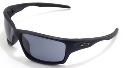 oakley running glasses  oakley sunglasses
