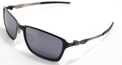 black friday oakley sunglasses sale  oakley sunglasses