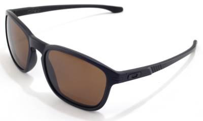 black friday oakley sunglasses  oakley sunglasses enduro