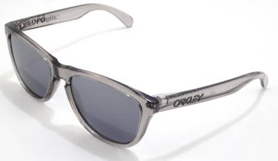 white and black oakley sunglasses  oakley sunglasses