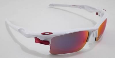 authentic oakley sunglasses  100% authentic