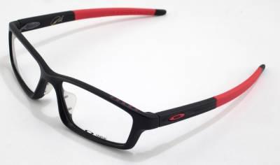 oakley asian fit goggles  lin dan asian