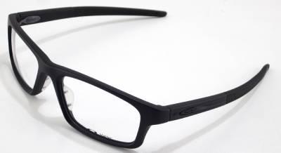 cost of oakley prescription lenses  oakley prescription