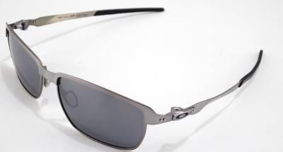 oakley glasses military  oakley sunglasses