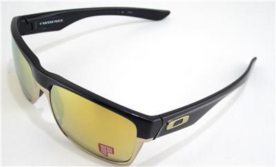 black oakley prescription glasses  oakley sunglasses