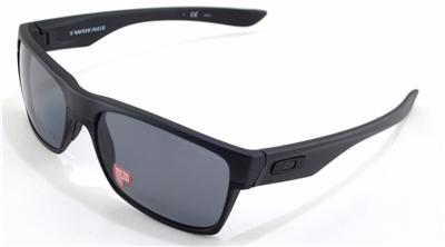 are all oakley sunglasses polarized  oakley sunglasses twoface