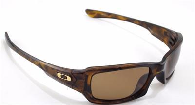 oakley liv sunglasses  oakley sunglasses fives