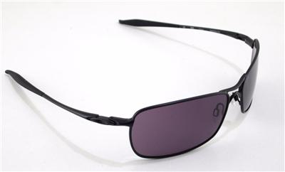 clearance oakley sunglasses  oakley sunglasses crosshair