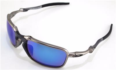 oakley sunglasses discount  oakley sunglasses