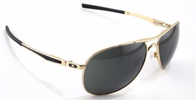 cheapest oakley sunglasses online  oakley sunglasses plaintiff