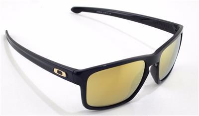 black friday oakley sunglasses sale  oakley sunglasses sliver